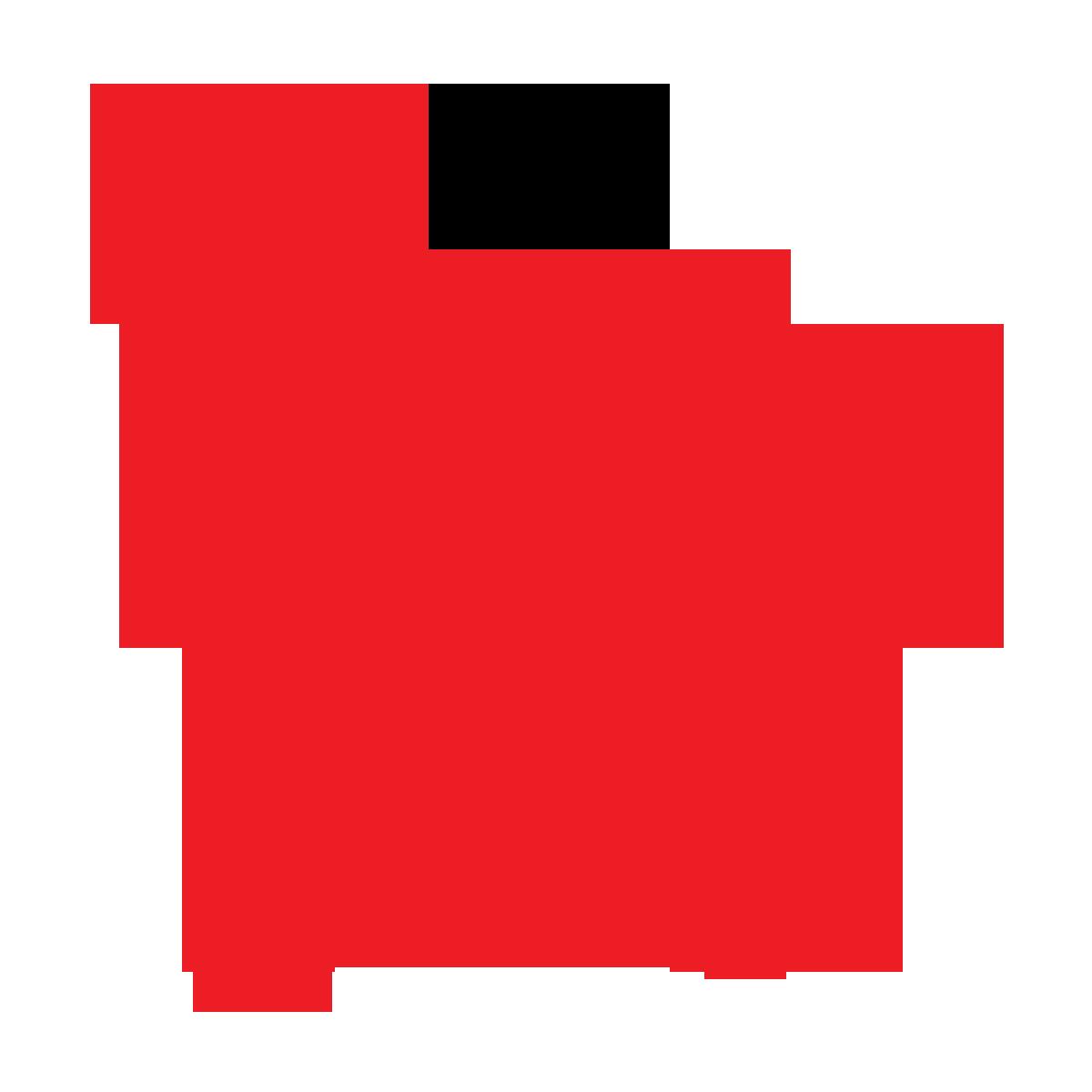 general-repairs-red